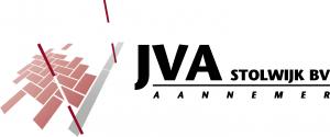 JVA Stolwijk BV
